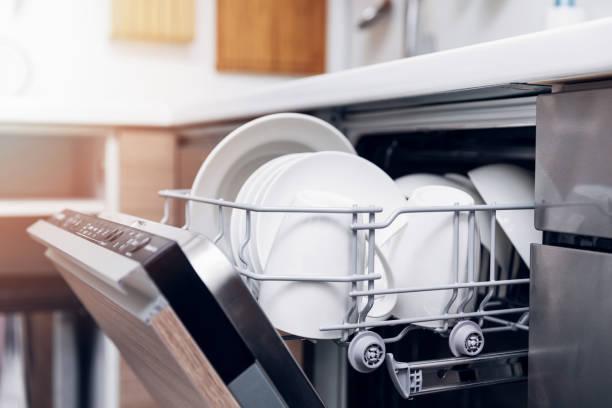 Dishwasher repair coquitlam