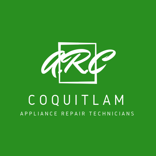 Appliance Repair Coquitlam Logo