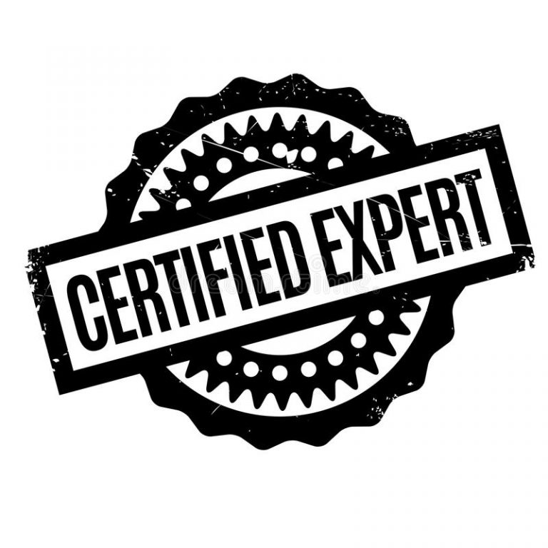 appliance technicians - Highly certified experts
