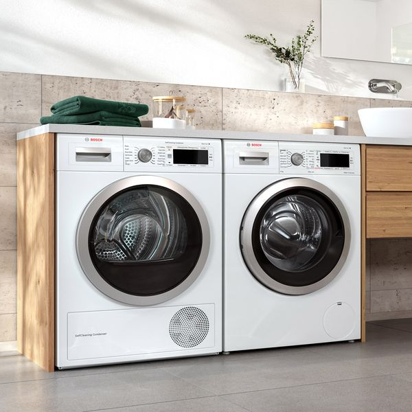 dryer repair coquitlam