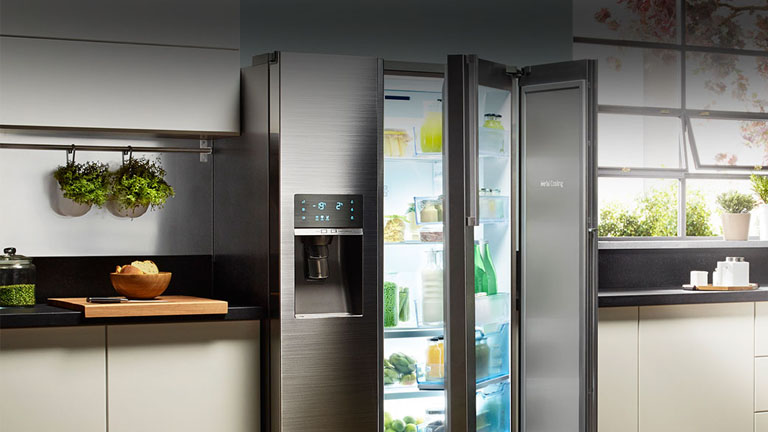 We provide fridge repair coquitlam services.