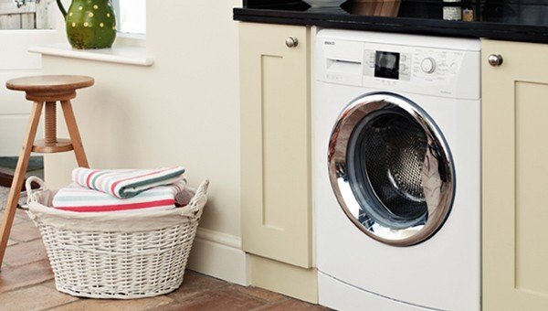 washer repair coquitlam