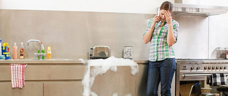 best tips to avoid broken appliances