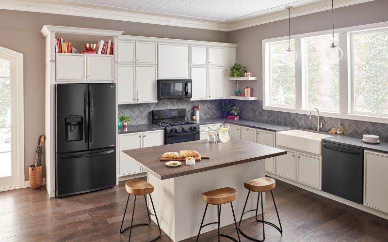 best tips to avoid broken appliances